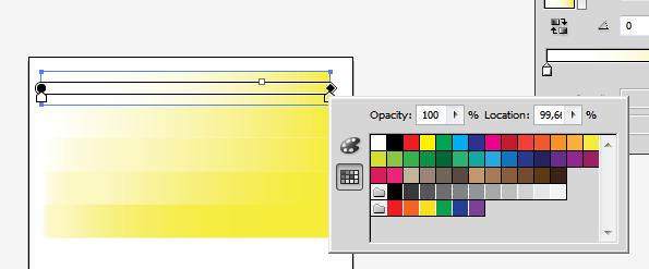 Tutorial Membuat Kartu Nama Sederhana dengan Illustrator